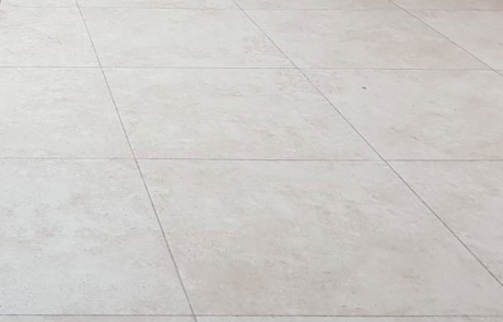 Vinyl Floor - Bournemouth Carpets Portfolio
