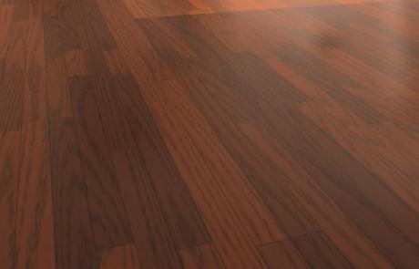 Wood Floor - Bournemouth Carpets Portfolio