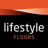 Bournemouth Carpets are Lifestyle Floors Stockists